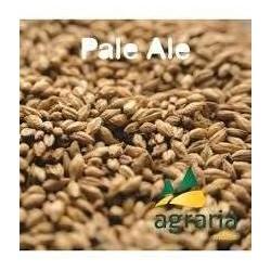 Malta Pale Ale Agraria