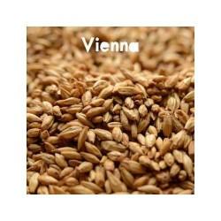Malta Vienna Agraria 1 kilo