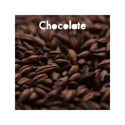 Malta Chocolate Crisp de 500 gramos