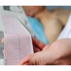 Curso Online de Actualización de electrocardiografía para el diagnóstico y tratamiento de Arritmias