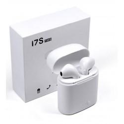 Auricular Bluetooth i7