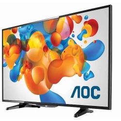 "TV AOC 43"" LE43S5970 FHD/USB/HDMI/DIGITAL/SMART/WI"