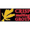 Crisp Malting Group