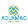 Aquamaq